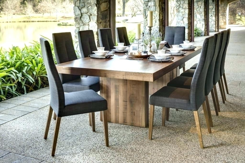 Hayden Dining Table Island – Stinktans With Regard To Hayden Dining Tables (Image 18 of 25)