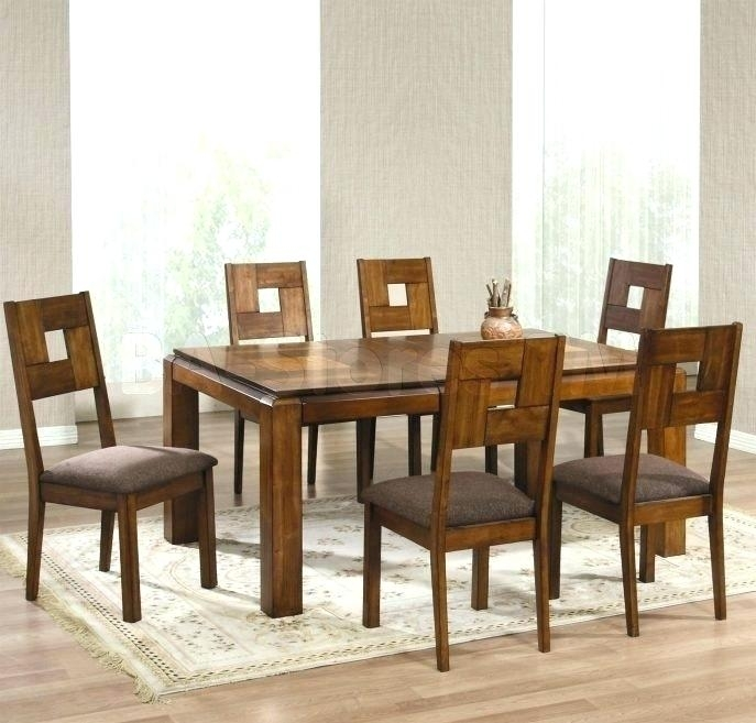 Hayden Dining Table – Stinktans Throughout Hayden Dining Tables (Image 9 of 25)