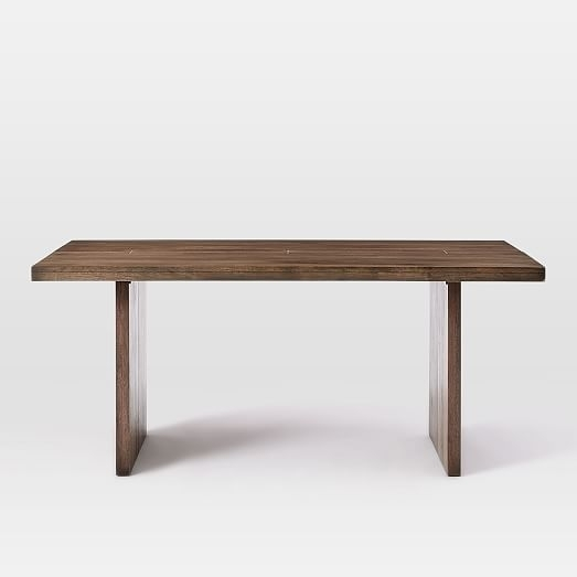 Featured Photo of Hayden Dining Tables