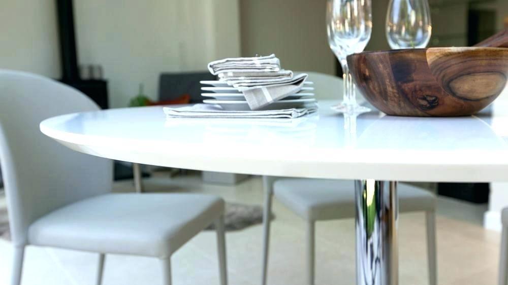 Hi Gloss Dining Table Sets Hi Gloss Black Dining Table And 4 Chairs In Hi Gloss Dining Tables Sets (Image 6 of 25)
