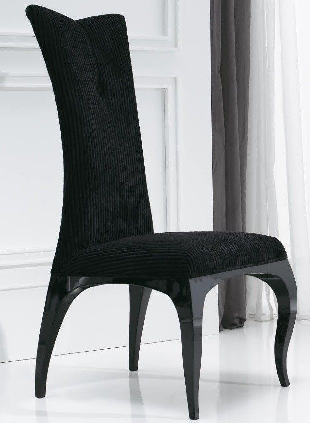 High Back Dining Chairs – Google Search | Sweetdelicious Restaurant Inside High Back Dining Chairs (Image 9 of 25)