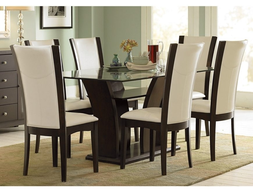 High Top Dining Table Chairs With Arms Plus Only Together And Bench Inside Dining Room Chairs Only (Image 16 of 25)