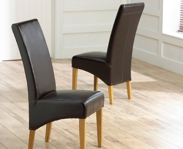 Home Etc Monaco Extendable Dining Set With 6 Chairs | Wayfair.co (View 19 of 25)