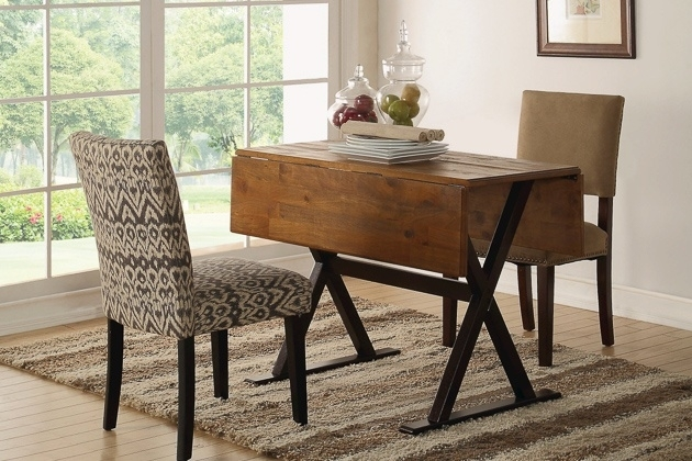 How To Buy A Dining Or Kitchen Table And Ones We Like For Under With Regard To Drop Leaf Extendable Dining Tables (View 19 of 25)