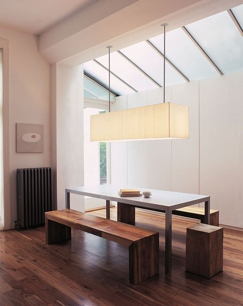 How To Correctly Light Your Dining Room Table with regard to Over Dining Tables Lights