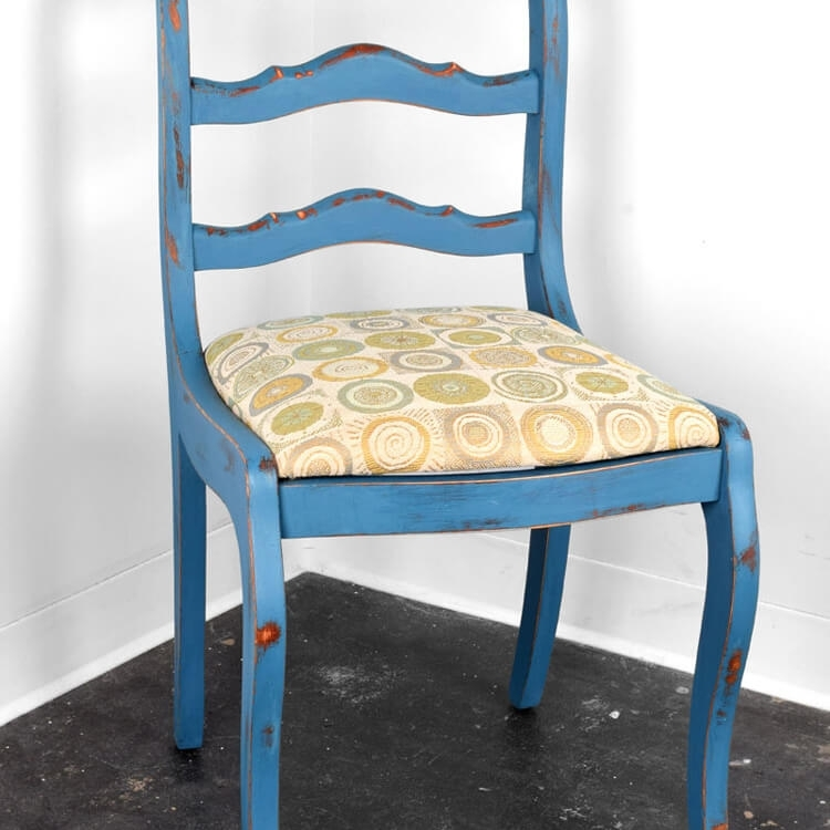 How To Measure Dining Room Chairs For Upholstery Fabric | Ofs In Fabric Dining Room Chairs (Image 12 of 25)