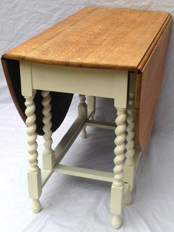 Http://www.behance/gallery/10398487/large-Solid-Oak-Drop-Leaf in Large Folding Dining Tables