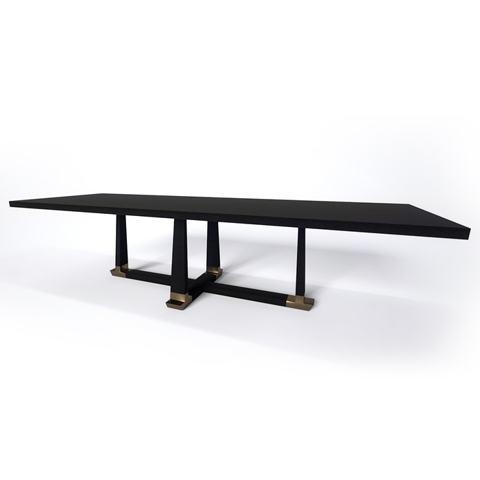 Hudson Furniture | Furniture | Dining Tables throughout Hudson Dining Tables and Chairs