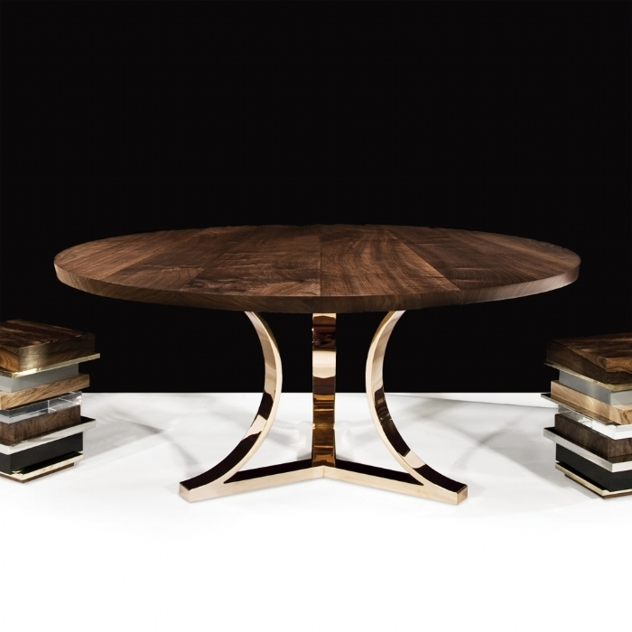 Hudson Furniture | Furniture | Dining Tables with Hudson Dining Tables And Chairs