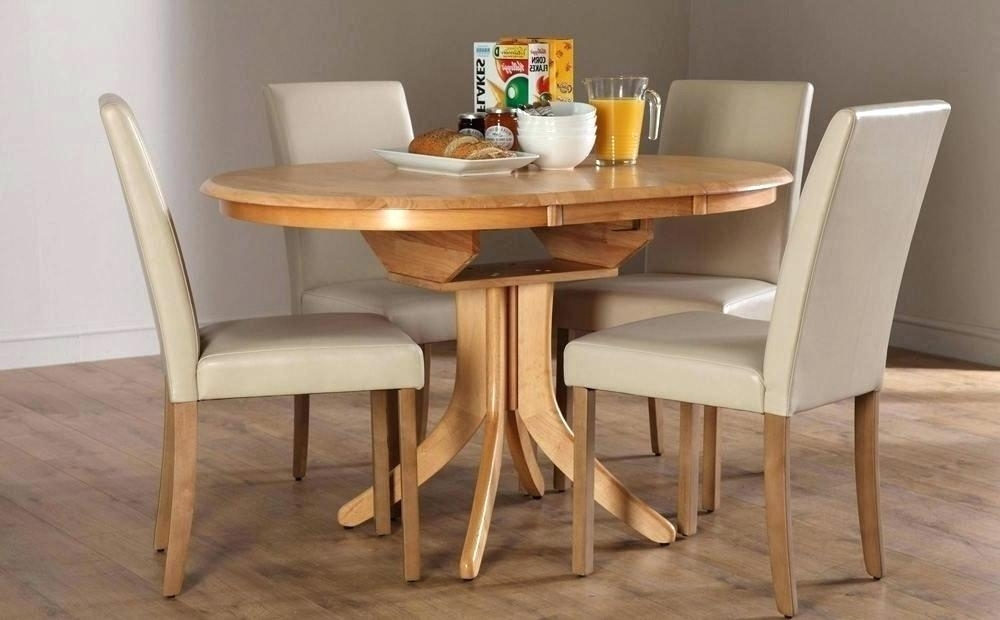 Hudson Round Dining Table Furniture Tables X Metal Base Price With Regard To Hudson Round Dining Tables (Image 7 of 25)