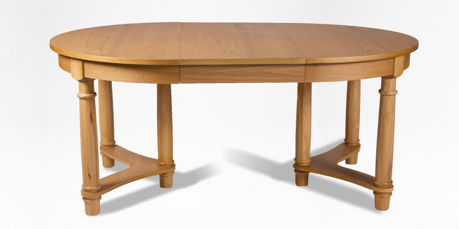 Ida Extendable Dining Table | Dining Room | Coricraft intended for Extendable Dining Sets