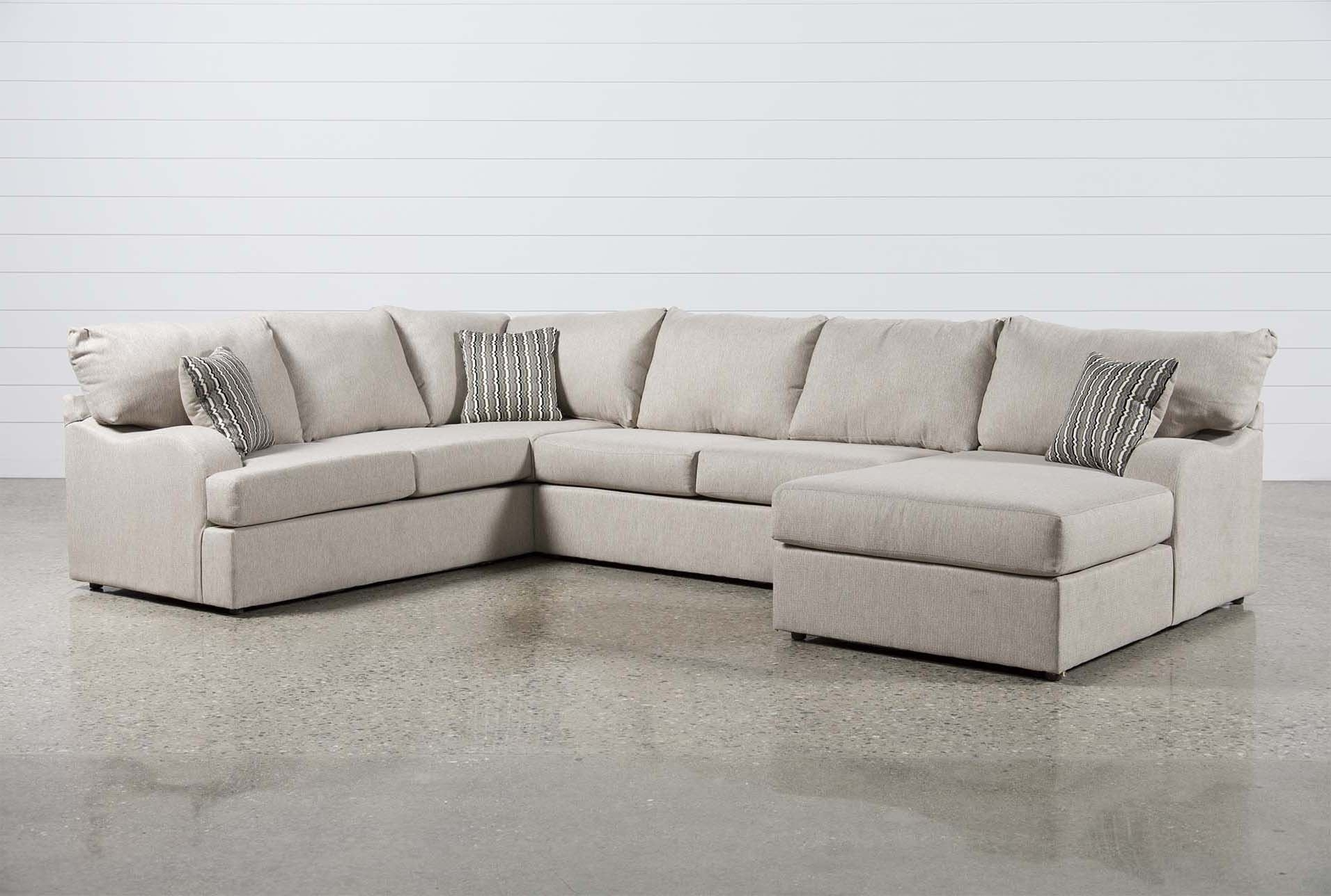Ideas Of Raf Chaise For Aspen 2 Piece Sectional W Raf Chaise Living Pertaining To Aspen 2 Piece Sectionals With Raf Chaise (View 4 of 25)