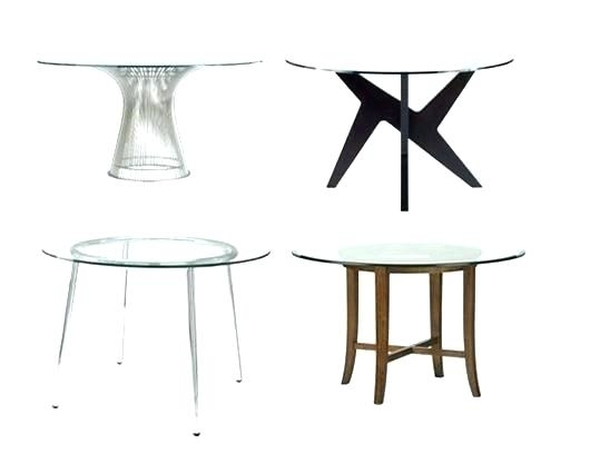 Ikea Black Kitchen Table Kitchen Table Sets Dining Tables Glamorous Pertaining To Ikea Round Dining Tables Set (Image 10 of 25)