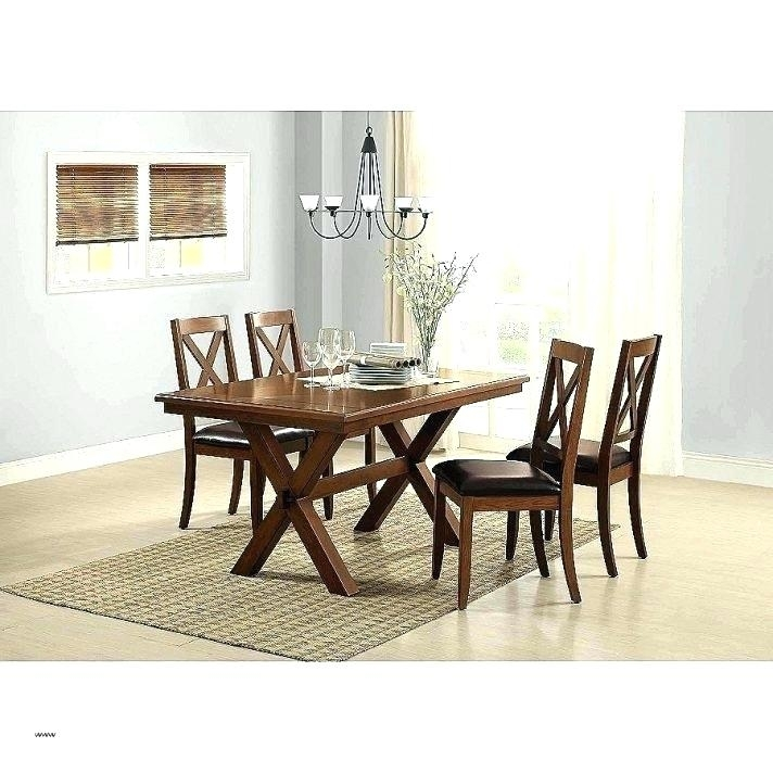 Ikea Dining Room Tables Dining Table Set With Bench Large Size Of Throughout Small Dining Tables And Bench Sets (View 23 of 25)