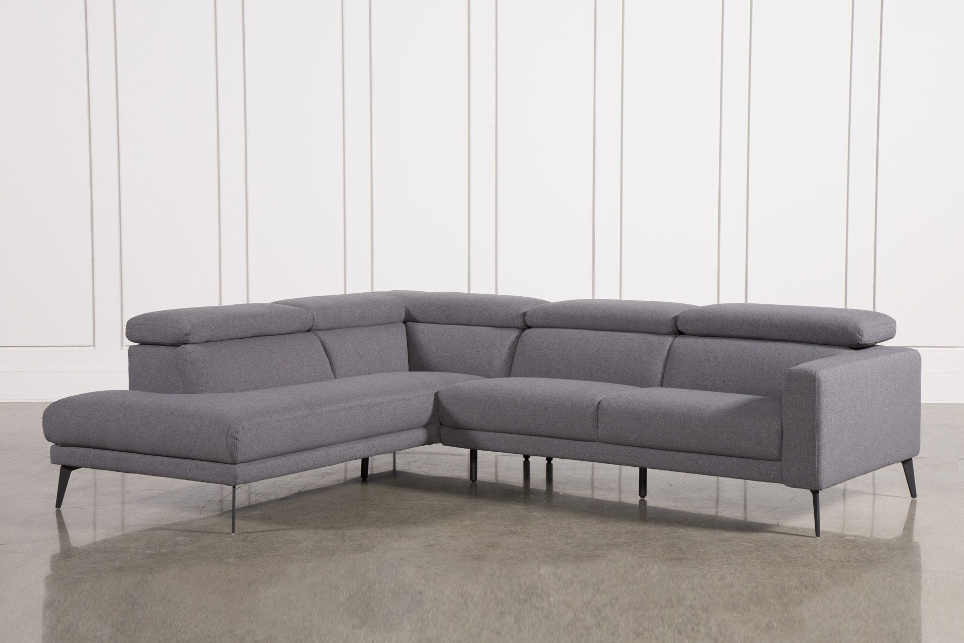 Ikea – Norsborg, Sofa, Edum Beige, , Large Or Small, Color With Cosmos Grey 2 Piece Sectionals With Laf Chaise (Image 13 of 25)