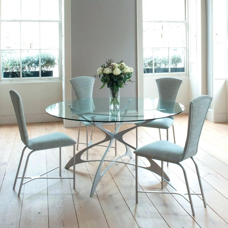 Featured Image of Ikea Round Dining Tables Set