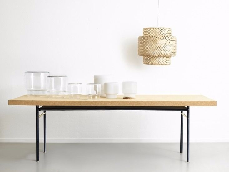Featured Image of Cork Dining Tables