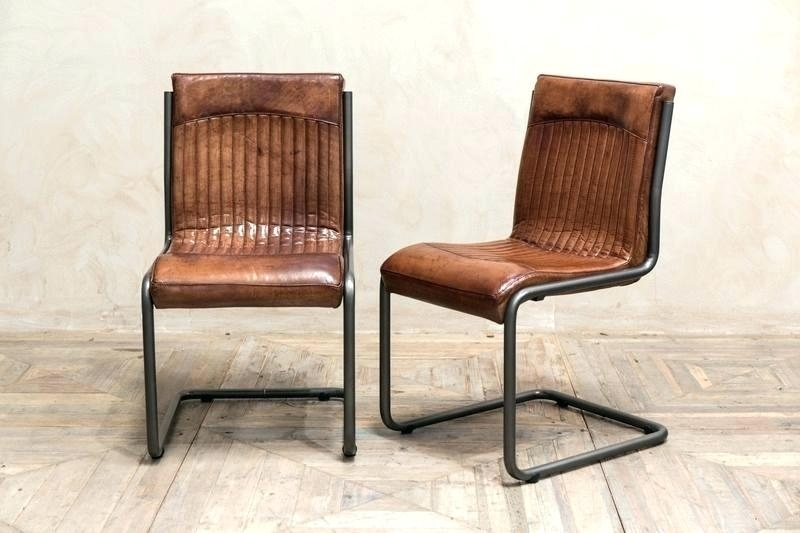 Imágenes De Dining Chairs On Ebay Uk With Dining Chairs Ebay (Image 19 of 25)