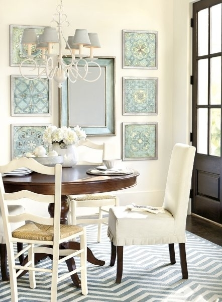 "Images Tagged ""ma14"" – How To Decorate In Palazzo 6 Piece Rectangle Dining Sets With Joss Side Chairs (View 20 of 25)"