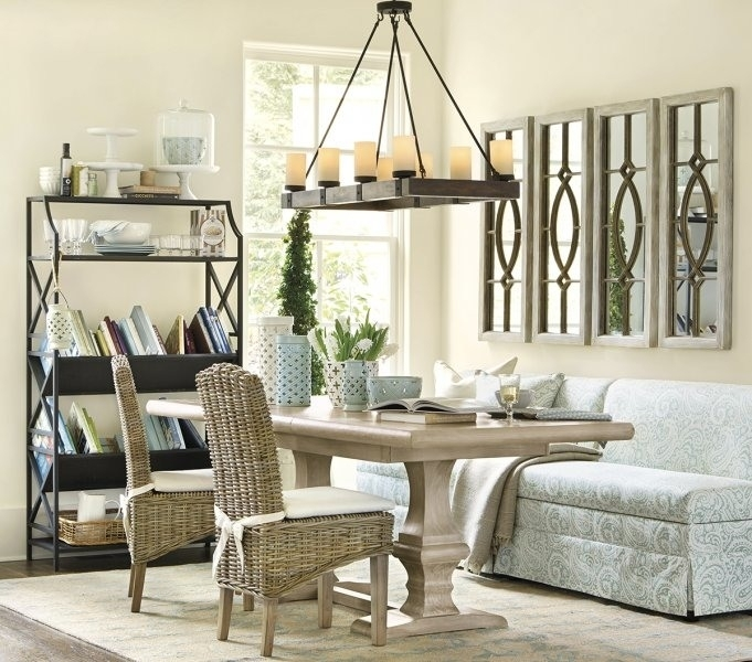 """Images Tagged """"ma14"""" – How To Decorate Inside Palazzo 6 Piece Rectangle Dining Sets With Joss Side Chairs (Image 11 of 25)"""