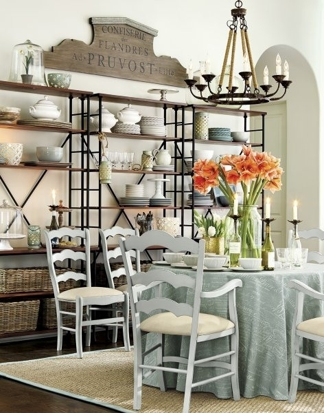 """Images Tagged """"ma14"""" – How To Decorate With Regard To Palazzo 6 Piece Rectangle Dining Sets With Joss Side Chairs (Image 14 of 25)"""