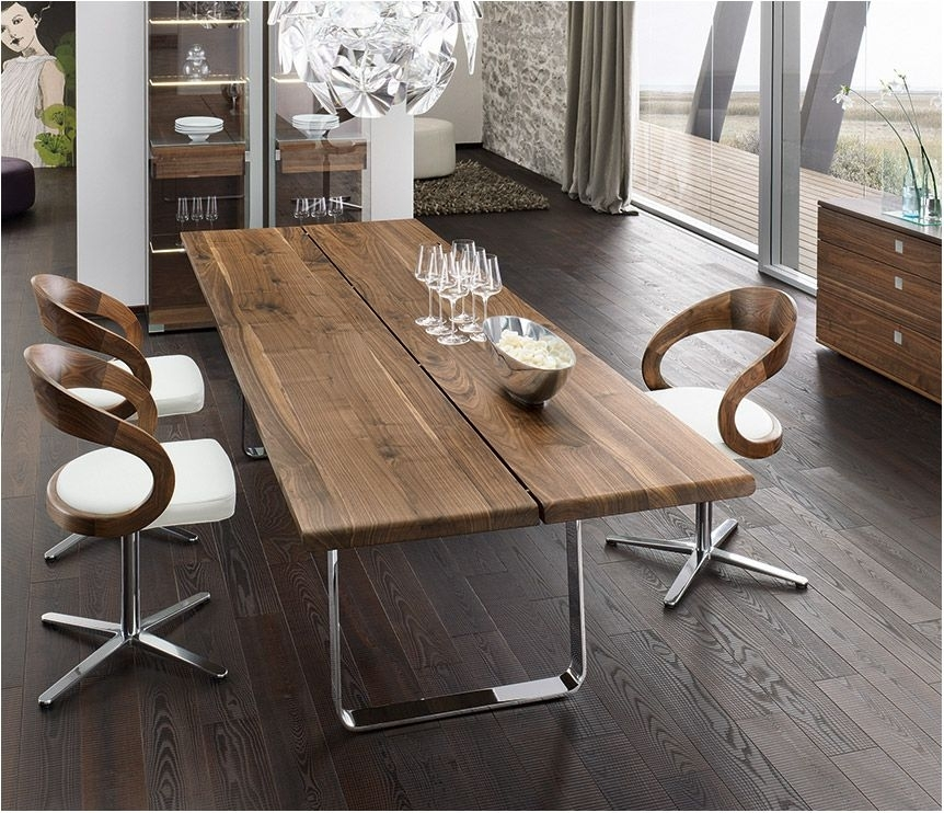 Incredible Dining Tables Buy Dining Table Set 2017 Design Used Regarding Buy Dining Tables (View 3 of 25)