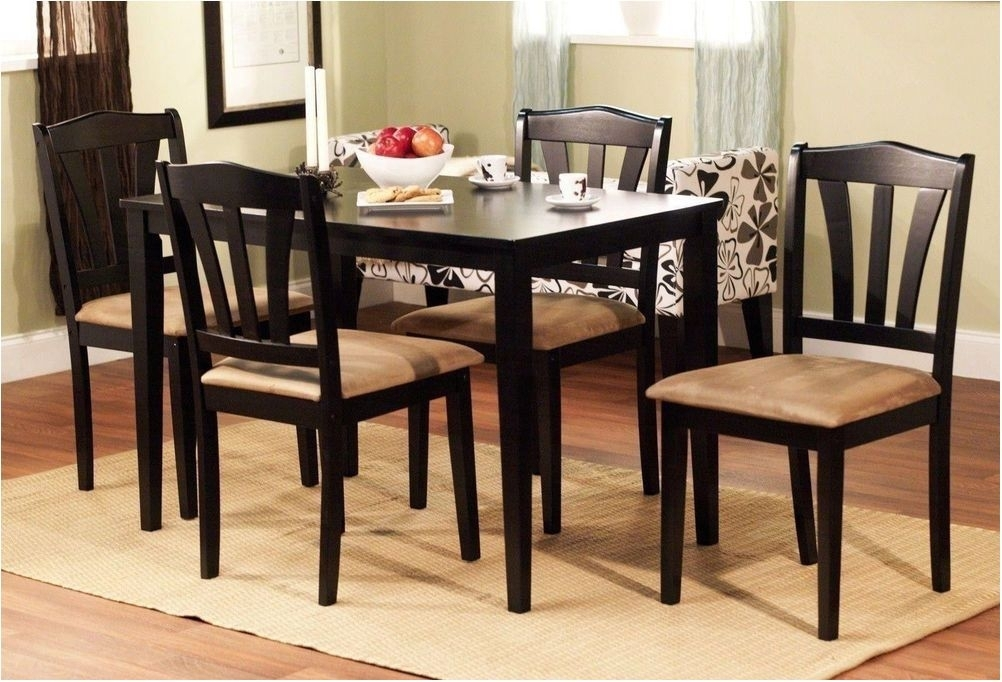 Incredible King George Dining Room 7 Pc Dining Set Leon Overwhelming Pertaining To Leon 7 Piece Dining Sets (View 12 of 25)