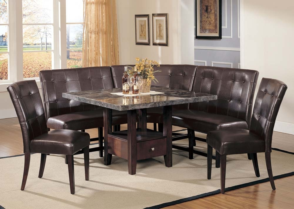 Index Of /catalog/images Pertaining To Norwood 9 Piece Rectangular Extension Dining Sets With Uph Side Chairs (Image 6 of 25)