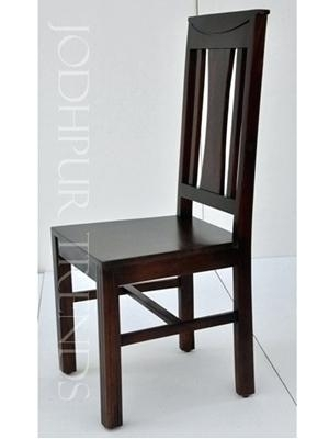 Indian Dining Furniture Indian Style Dining Tables – Busnsolutions For Indian Dining Chairs (Image 9 of 25)
