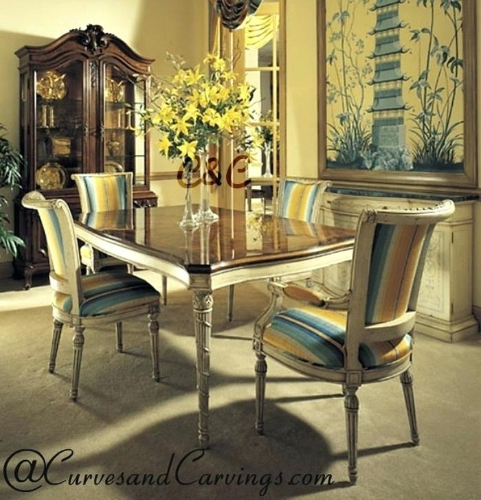 Indian Dining Furniture Indian Style Dining Tables – Busnsolutions With Regard To Indian Dining Tables (View 20 of 25)