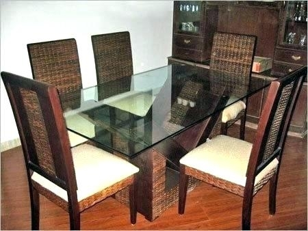 Indian Dining Furniture We Indian Furniture Dining Table – Busnsolutions throughout Indian Wood Dining Tables
