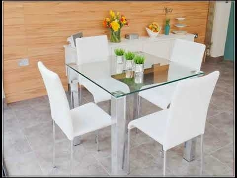 Indian Dining Room Furniture | Dining Table Sets India | Cheap Inside Indian Dining Room Furniture (Image 14 of 25)
