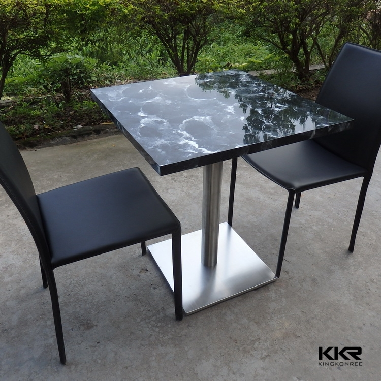 Indian Dining Table And Chairs / Black Italian Marble Dining Table Inside Indian Dining Tables And Chairs (Image 10 of 25)