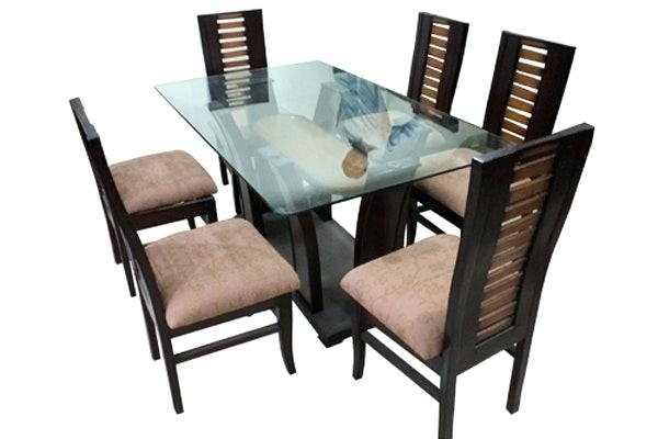 Indian Dining Table Room Sets Design Style Wooden Designs In Indian Dining Room Furniture (View 10 of 25)
