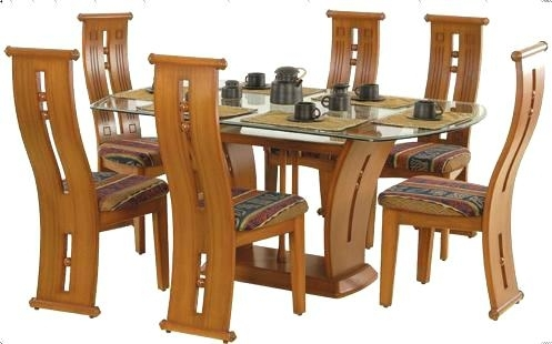 Indian Dining Table Wood Dining Table Designs Dining Tables Inside Indian Style Dining Tables (Image 11 of 25)