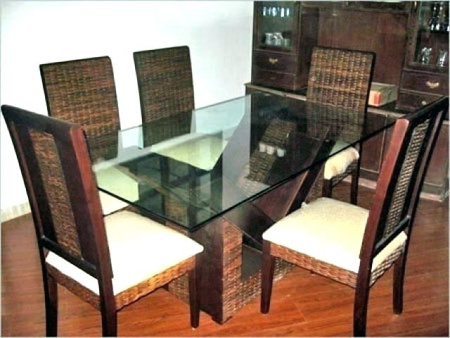 Indian Style Dining Table Dining Table Dining Table Dining Room Inside Indian Style Dining Tables (Image 15 of 25)