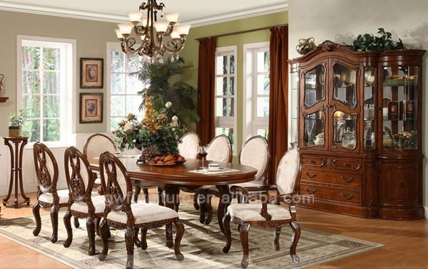 Indian Style Dining Tables – Buy Indian Style Dining Tables,thailand Intended For Indian Style Dining Tables (View 3 of 25)