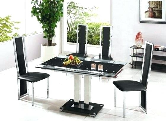 Inexpensive Dining Table Sets The Great Furniture Trading Company Throughout Cheap Dining Sets (View 20 of 25)