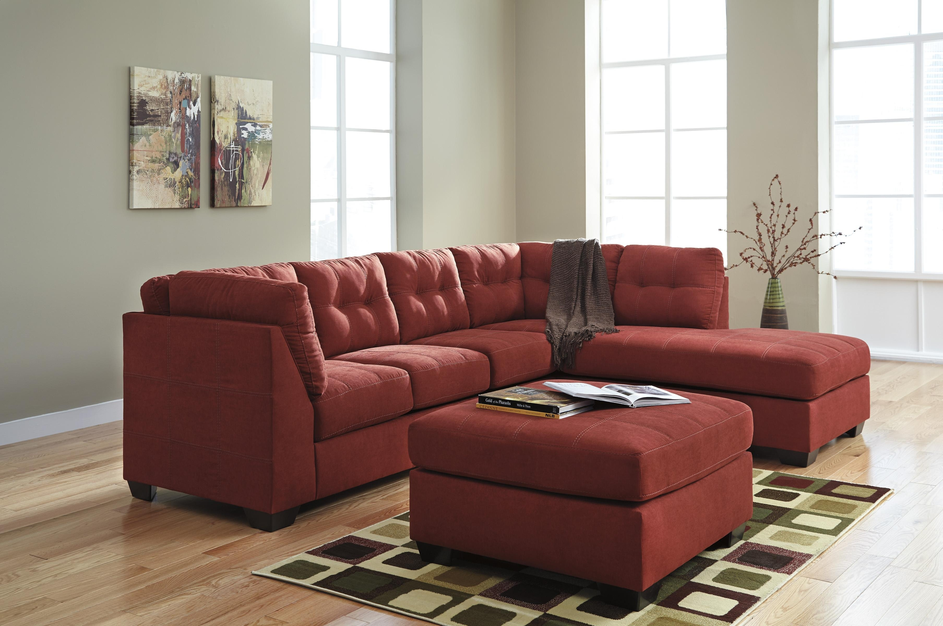 Interesting Sofa Reclining Sectional With Winsome Sleeper Cou For throughout Evan 2 Piece Sectionals With Raf Chaise