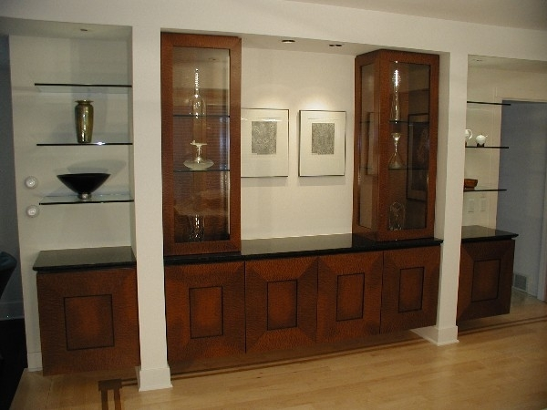 Interior Design Tips: Dining Room Cabinets, Dining Room Buffet Vcabinets In Dining Room Cabinets (Image 20 of 25)
