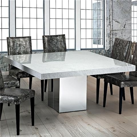 Italian Furniture Direct,classic & Modern Italian Bedroom,autumn For Glasgow Dining Sets (Image 18 of 25)
