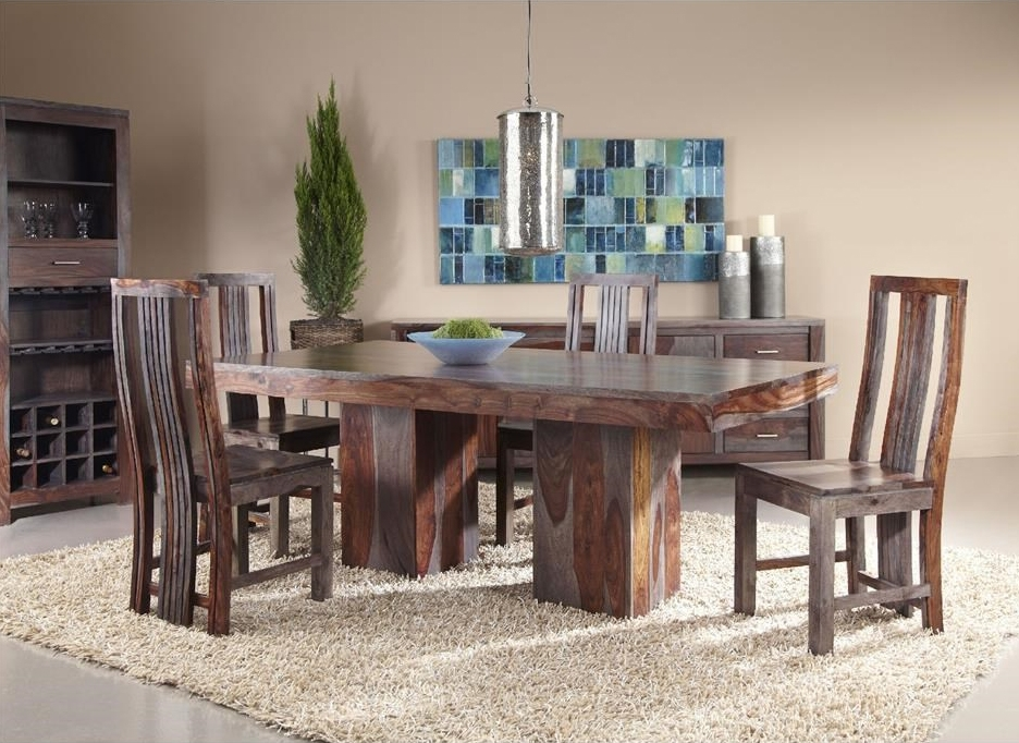 Jadu Accents Dining Table Sets – Bob Mills Furniture With Dining Tables Sets (View 15 of 25)