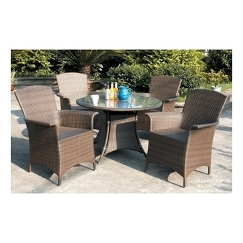 Jamaica Furniture Cube Outdoor Chairs Antique Rattan Philippine With Regard To Cube Dining Tables (Image 17 of 25)