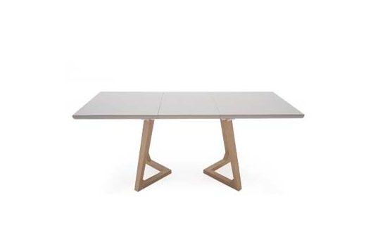 Jenoah Dining Extension Table – Ger Gavin – Bedroom Furniture Dining Inside Gavin Dining Tables (Photo 11 of 25)
