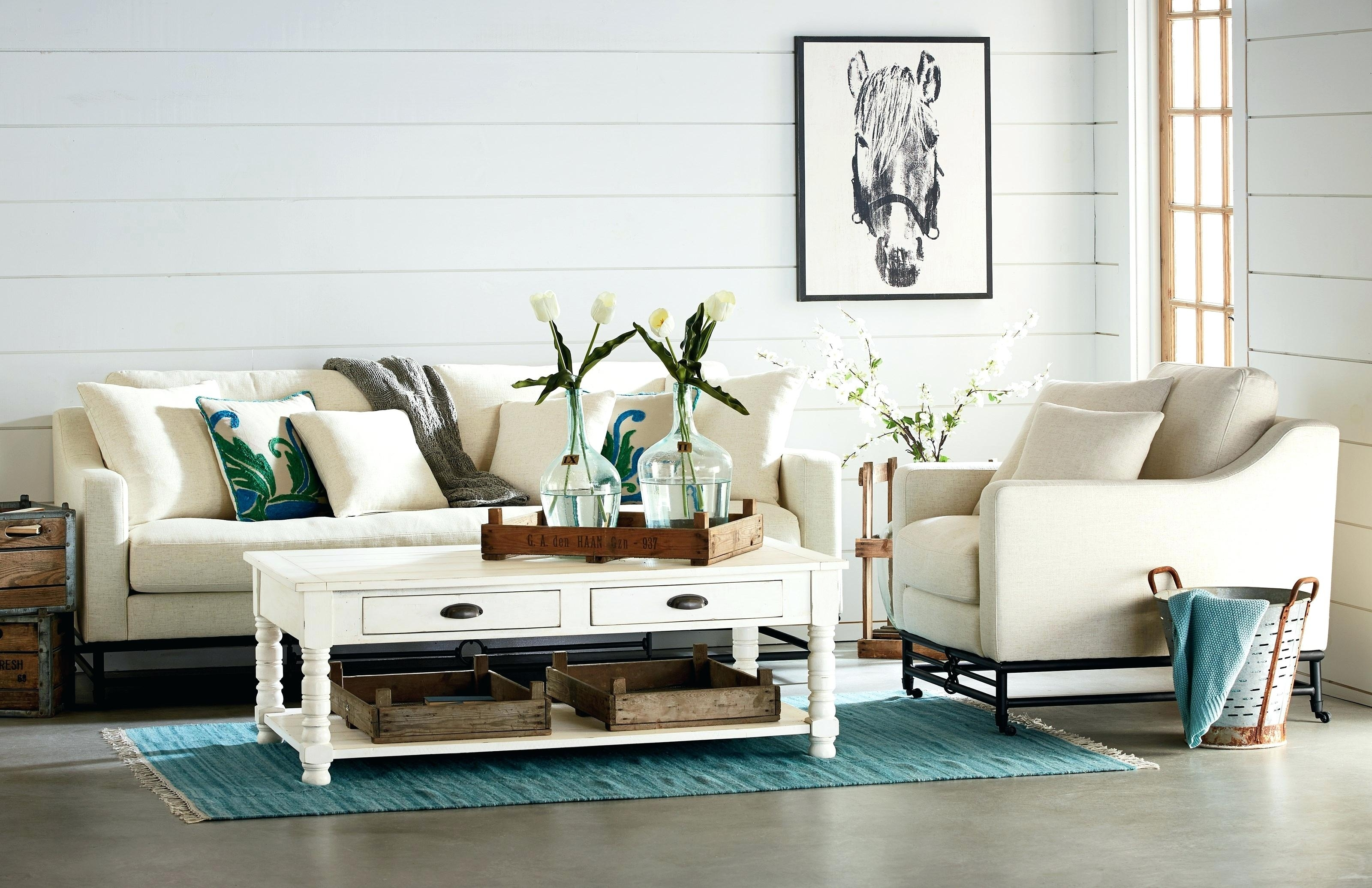 Joanna Gaines Living Room Furniture – Ebooksmoney (Image 12 of 25)