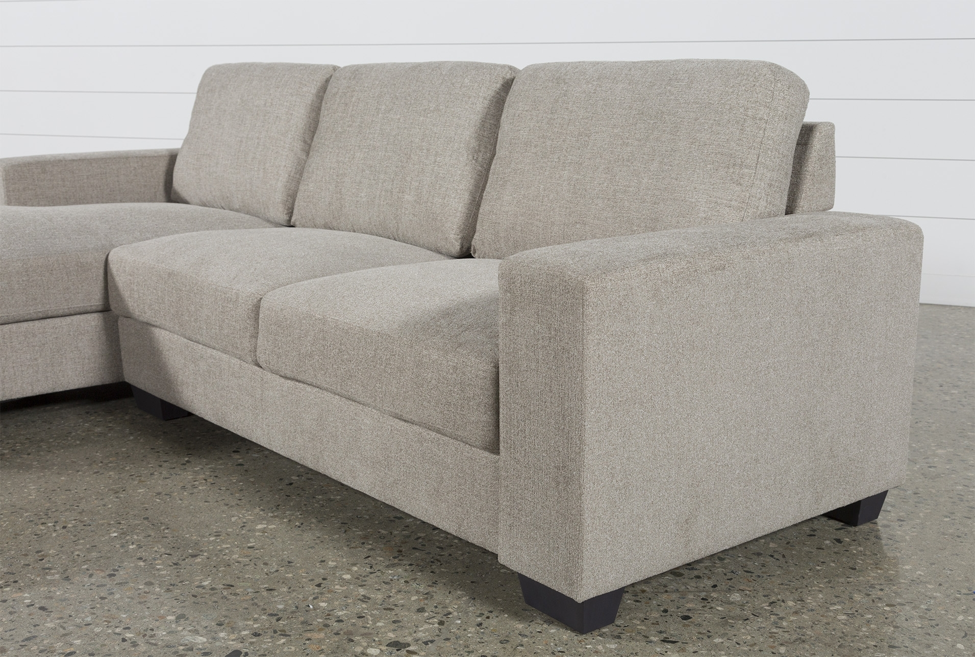 Featured Image of Jobs Oat 2 Piece Sectionals With Left Facing Chaise