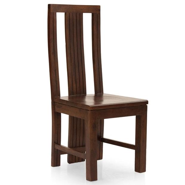 Jordan Capra 6 Seater Dining Table Set – Lock And Pull Pertaining To Six Seater Dining Tables (Image 16 of 25)