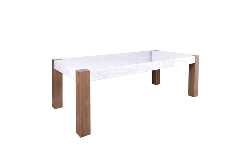 Junction Tabledawson & Co – Selector Within Dawson Dining Tables (Image 20 of 25)