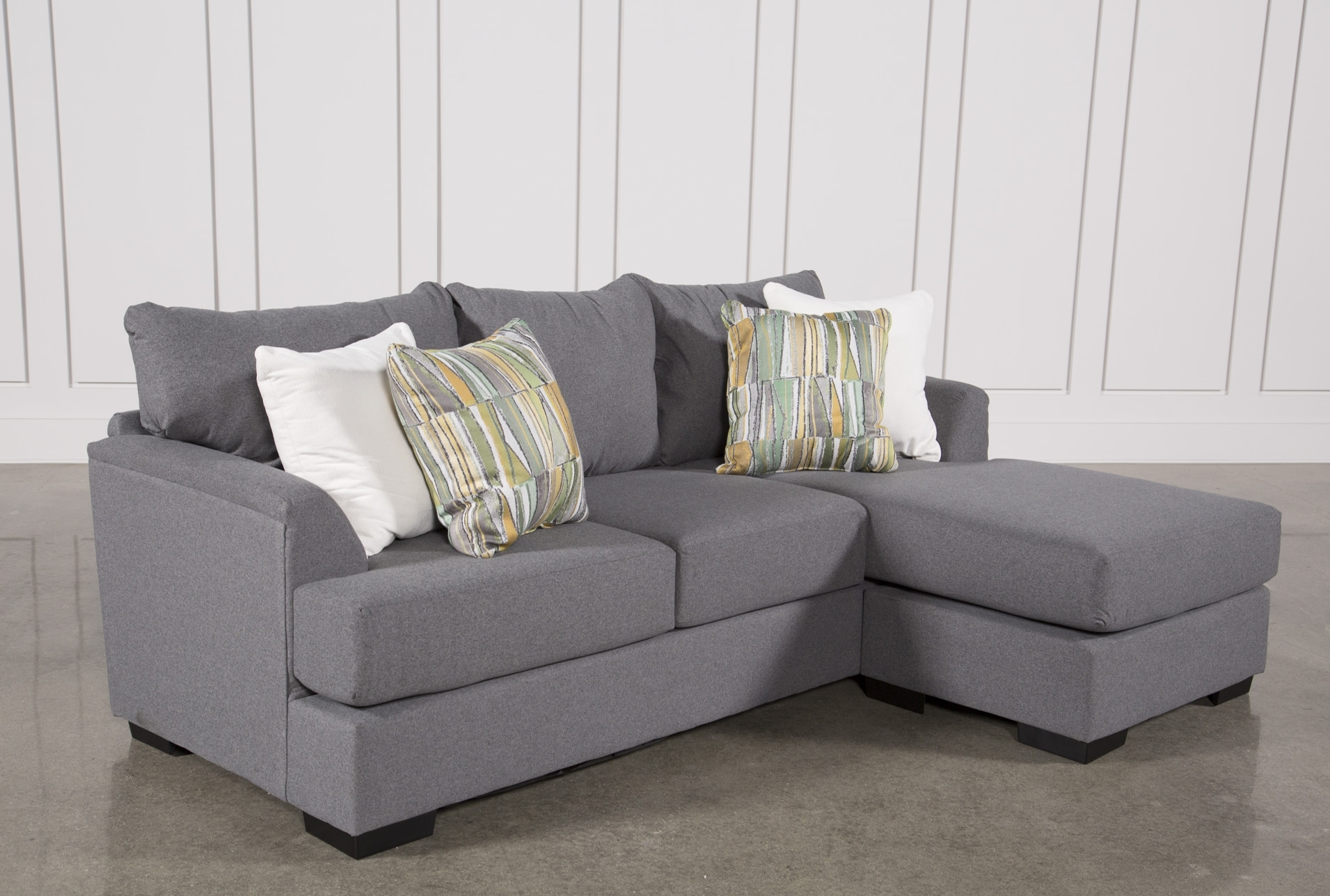 Keegan Sofa W/reversible Chaise | Products | Pinterest | Products For Egan Ii Cement Sofa Sectionals With Reversible Chaise (Image 11 of 25)