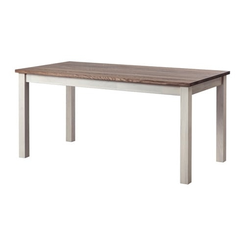 Kejsarkrona Dining Table – Ikea For Dining Tables (View 21 of 25)
